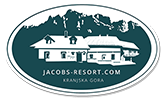 jacobs_resort_logo